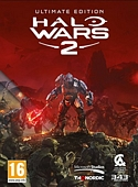 Best Price for Halo Wars 2 Ultimate Edition