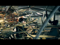 Quantum Break Trailer 2