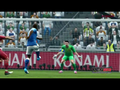 Pro Evolution Soccer 2013: Gameplay