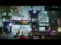 InFamous: Second Son - Fetch Trailer