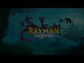 raymenleg