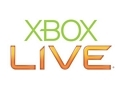 Xbox LIVE rocks