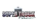 Super Truck Racer: Trailer