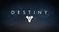 Destiny Official Trailer Gameplay Experience