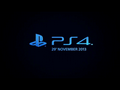 PS4 - November 29