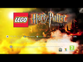 Lego Harry Potter Years 5-7: Prepare for Battle