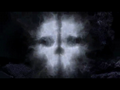 Call of Duty: Ghosts - The Reveal Trailer