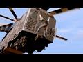GTA Episodes - Trailer