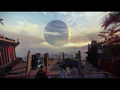 Destiny - E3 Trailer