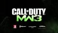 Call of Duty: Modern Warfare 3 - Reveal Trailer