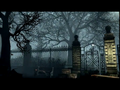 Silent Hill Downpour: E3 Trailer