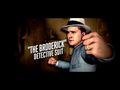 L.A. Noire - Exclusive Amazon.co.uk Pre-order DLC
