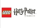 Lego Harry Potter: Episodes 1-4 - The Magic Is Building