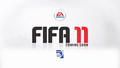 FIFA 11: Kaka Teaser