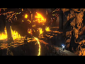 Lego Lord of the Rings: Gamescom Trailer