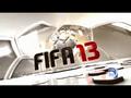 FIFA 13: E3 Sizzle