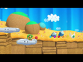 Yoshis Woolly World E3 2014 Announcement Trailer