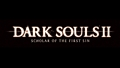 Dark Souls II: Scholar of the First Sin Announcement Trailer