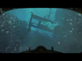 Call of Duty: Ghosts - Into The Deep