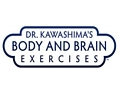 Dr Kawashimas Brain and Body Exercises: How Old is Your Brain?