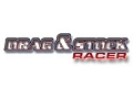Drag and Stock Racer: Trailer
