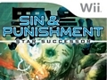Sin and Punishment: Successor of the Skies (Trailer)