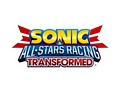 Sonic & All-Stars Racing Transformed: Announcement Trailer