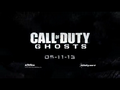 Call of Duty: Ghosts - Launch Trailer