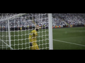 FIFA 15 - Gamescom Trailer
