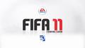 FIFA 11: We are 11