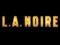L.A. Noire: The Technology Behind Performance
