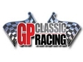 GP Classic Racing: Trailer