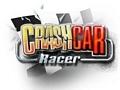 Crash Car Racer: Trailer