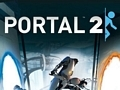 Portal 2: Pre-order Ad