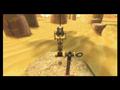 The Legend of Zelda: Skyward Sword - Gameplay Trailer