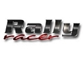 Rally Racer: Trailer