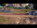 WRC 3: Official Trailer