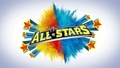 WWE All Stars - Launch Trailer