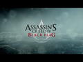 Assassins Creed IV: Black Flag - The Pirate Heist Trailer