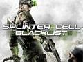 Tom Clancys Splinter Cell Blacklist: Premiere Trailer