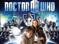 Doctor Who Return to Earth (Wii): Intro