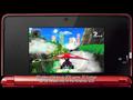 Mario Kart 7 - Preorder Now!