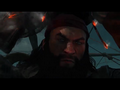 Assassins Creed IV: Black Flag - Gameplay Trailer