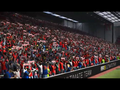 FIFA 15 - New Gameplay Features