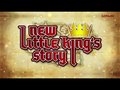 New Little Kings Story: Overview