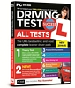 Cheap Prices: Best Price for Driving Test Success All Tests 2014 15 Edition PC