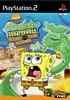 SpongeBob Revenge of the Flying Dutchman - from £1.24