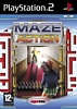 Maze Action - from £2.12
