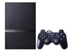 Sony PlayStation 2 Slimline Console Black - from £92.99