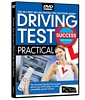 Driving Test Success Practical New Edition DVDi - from £1.4